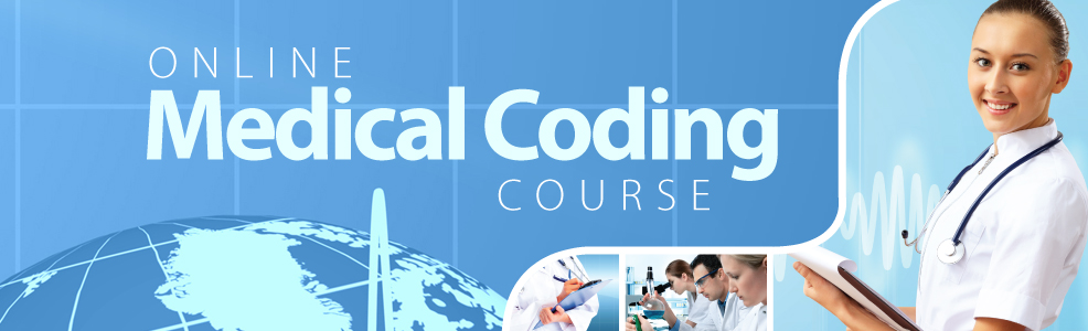 Online Medical Coding Course  Career First Institute. Swann Security Systems Costco. Buy An Online Business Sharepoint 2013 Online. Forensic Psychology Universities. 24 Hr Locksmith Brooklyn Katherine Heigl Imdb. Internet Marketing Email List. Dentist Salary In New York Italian Cuss Words. Picnic Table With Chairs Google Business Phone. Executive Health Assessment Att Uverse Mbps