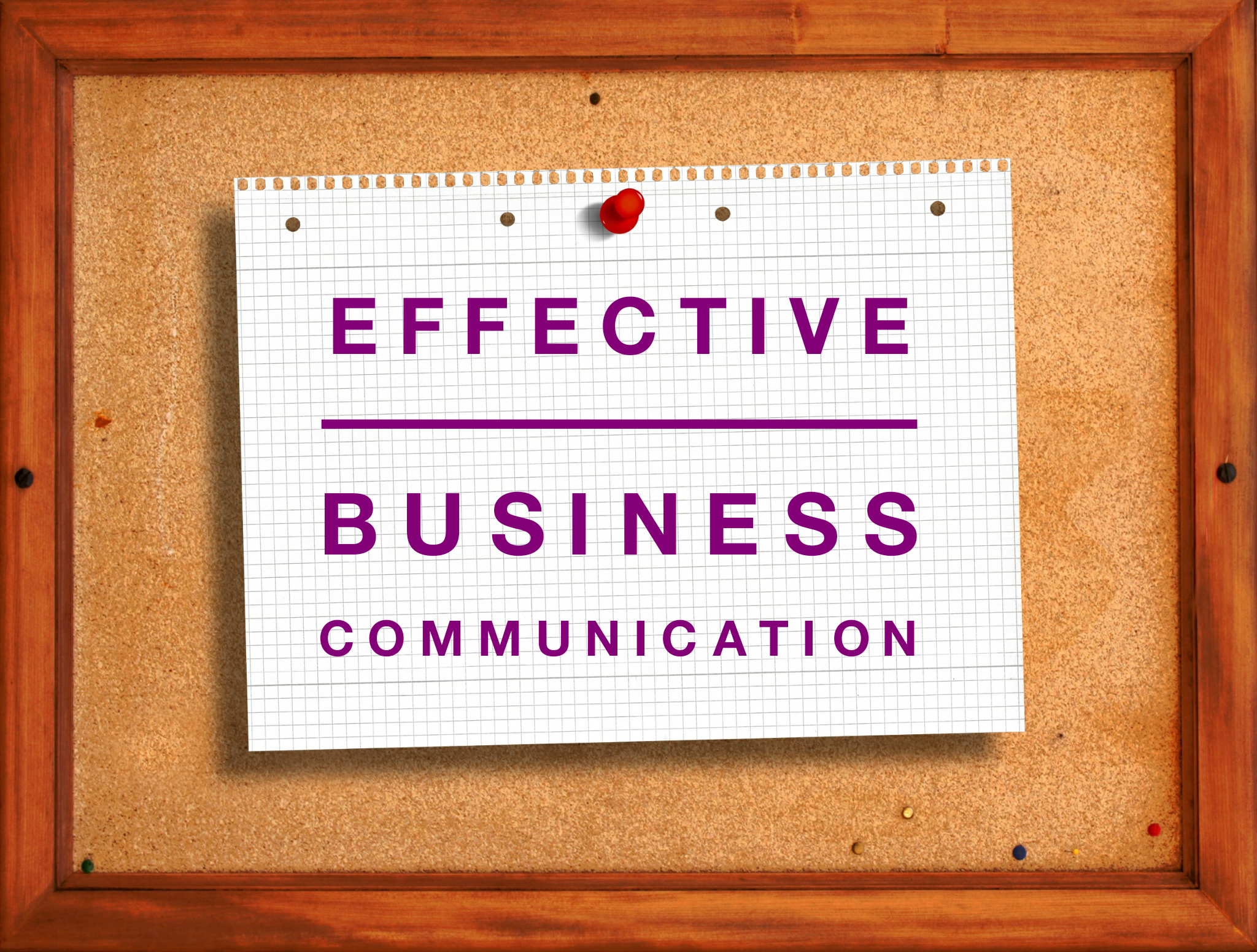 effective business communication By michelle milldyke june 28, 2016 categories: communication tags: effective business communication, effective business communication skills.