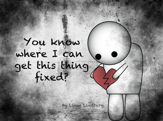 Hurting you lyrics
